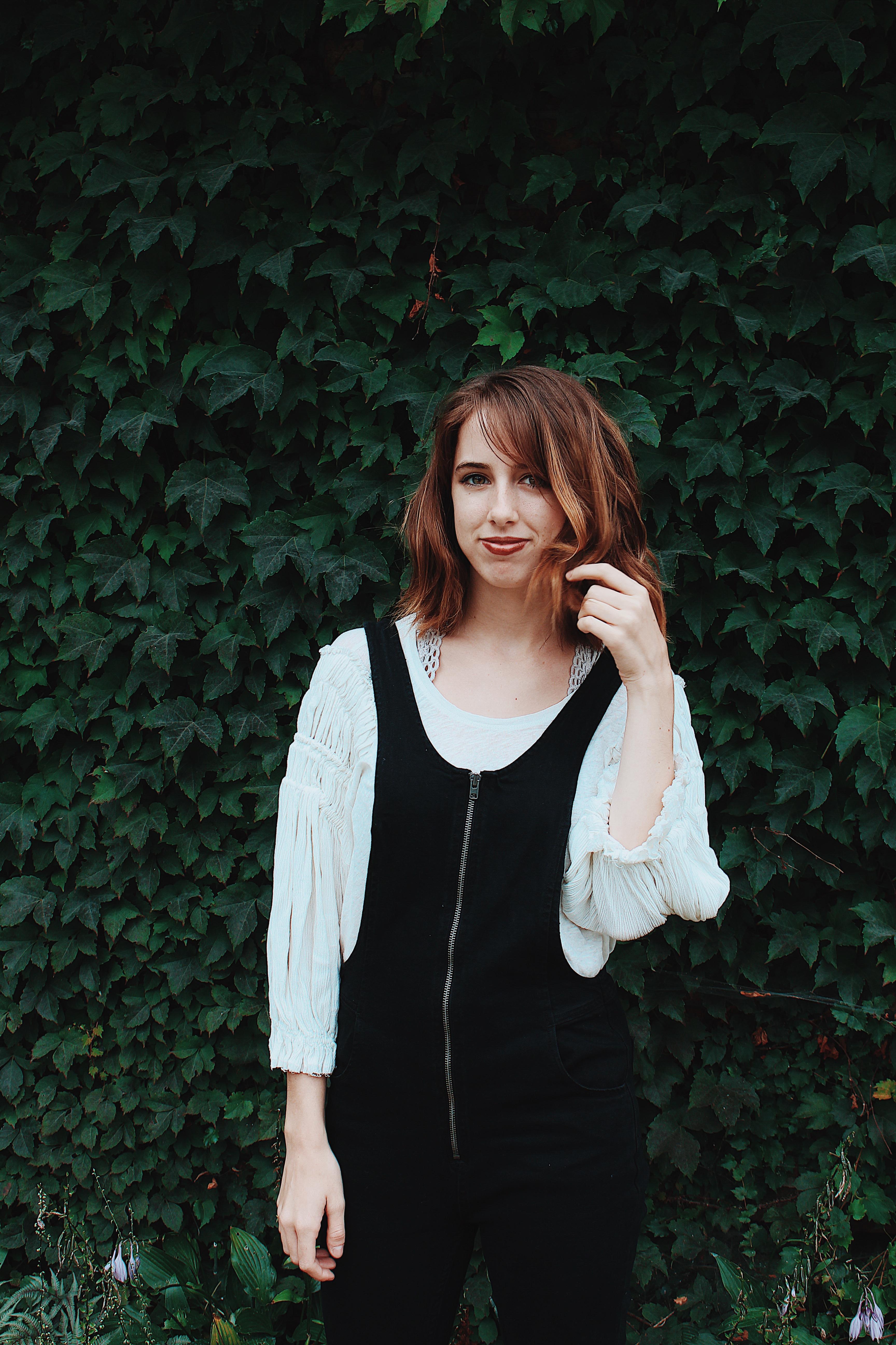 Brynne Anika