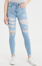 https://www.ae.com/women-ae-ne-x-t-level-360-highest-waist-jegging-crushed-ice/web/s-prod/0438_1576_946?cm=sUS-cUSD