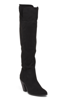 https://tjmaxx.tjx.com/store/jump/product/Over-The-Knee-Boots/1000450612?colorId=NS1003537&pos=1:20&Ntt=black%20boots