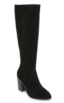 https://www.nordstromrack.com/shop/product/2603699/steve-madden-tilly-knee-height-boot?color=BLACK%20SUED
