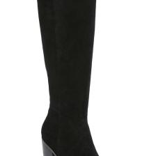https://www.nordstromrack.com/shop/product/2603699/steve-madden-tilly-knee-height-boot?color=BLACK%20SUED