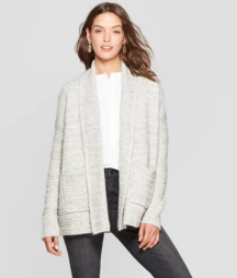 https://www.target.com/p/women-s-long-sleeve-shawl-open-cardigan-universal-thread-153/-/A-53337896?preselect=53283640#lnk=sametab