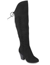 https://www.dsw.com/en/us/product/journee-collection-spritz-wide-calf-over-the-knee-boot/413879?activeColor=001