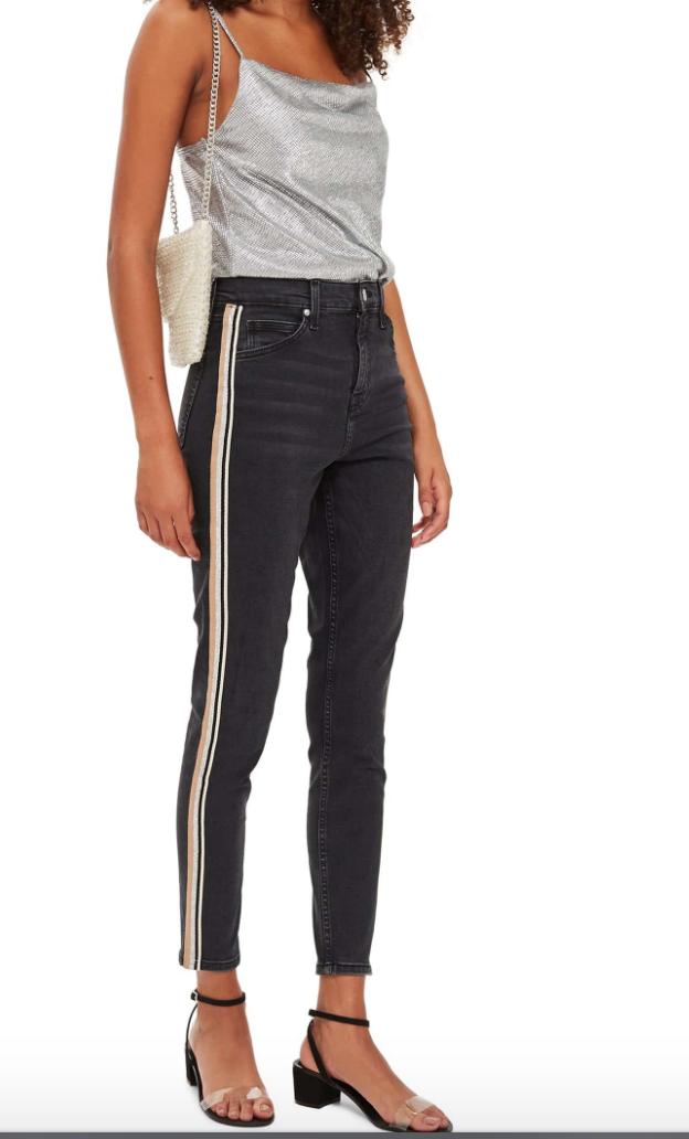 https://shop.nordstrom.com/s/topshop-moto-stripe-skinny-jeans/5080877?origin=keywordsearch-personalizedsort&breadcrumb=Home%2FAll%20Results&color=washed%20black