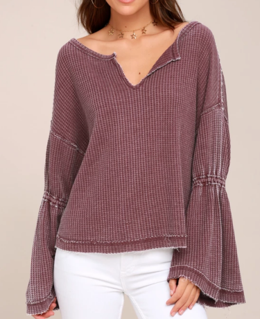 https://www.lulus.com/products/free-people-dahlia-washed-mauve-thermal-long-sleeve-top/523032.html