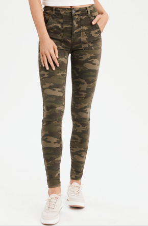https://www.ae.com/women-high-waisted-jegging-olive/web/s-prod/0327_3479_309?cm=sUS-cUSD
