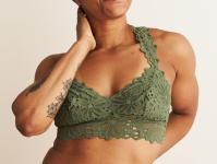 https://www.ae.com/clearance-aerie-lace-racerback-bralette-olive-fun/aerie/s-prod/1694_2576_331?cm=sUS-cUSD