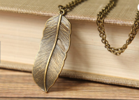 https://www.etsy.com/listing/237002157/feather-necklace-in-aged-brass?gpla=1&gao=1&&utm_source=google&utm_medium=cpc&utm_campaign=shopping_us_d-jewelry-necklaces-charm_necklaces&utm_custom1=17cd6cdd-4a44-4f08-bfee-fa5488d0ea47&utm_content=go_270950915_21143466995_69017238635_pla-106556340275_c__237002157&gclid=Cj0KCQiAk-7jBRD9ARIsAEy8mh4BEgE8b3_UoxWLCbpH2TfjgtiAGat7UOXuux6RPf73gtrcy9KqTPgaAsjyEALw_wcB