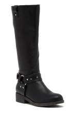 https://www.nordstromrack.com/shop/product/2732801/madden-girl-mckenzie-knee-high-boot?color=BLACK%20PARI