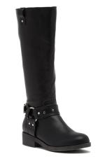 https://www.nordstromrack.com/shop/product/2732801/madden-girl-mckenzie-knee-high-boot?color=BLACK%20PARI