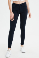 https://www.ae.com/women-high-waisted-jegging-rich-navy/web/s-prod/0327_3617_405?cm=sUS-cUSD&catId=cat20116