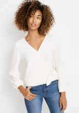 https://www.madewell.com/texture-amp%3B-thread-crepe-wrap-top-K3979.html?dwvar_K3979_color=BK5229&cgid=apparel-topsshirts-blouses&position=18&position=18&activeChunk=0#prefn1=color&prefv1=White&scrollCount=0&positionInChunk=26&start=1