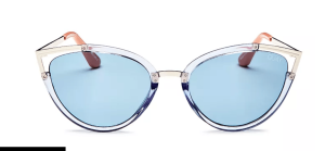 https://www.bloomingdales.com/shop/product/quay-womens-hearsay-cat-eye-sunglasses-58mm?ID=3030653&pla_country=US&cm_mmc=Google-PLA-ADC-_-Jewelry%20%26%20Accessories-NA-_-Quay-_-9343963025507USA&CAWELAID=120156070007991656&CAGPSPN=pla&CAAGID=47685648719&CATCI=pla-382928983890&CATARGETID=120156070006241163&cadevice=c&gclid=CjwKCAjwhbHlBRAMEiwAoDA34w7_4YxtpN4PiprshFDbahfWlcmCrN9LOoa2dSXj4acEVb3iZoqtjhoCfkcQAvD_BwE
