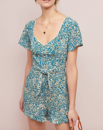 https://www.anthropologie.com/shop/point-breeze-romper?category=SEARCHRESULTS&color=049