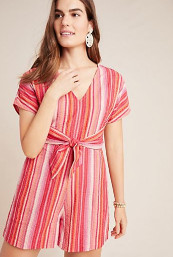 https://www.anthropologie.com/shop/reva-striped-romper?category=SEARCHRESULTS&color=069