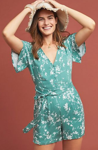 https://www.anthropologie.com/shop/clarissa-floral-romper?category=SEARCHRESULTS&color=038