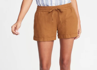 https://oldnavy.gap.com/browse/product.do?pid=391572022&pcid=999#pdp-page-content