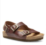 https://www.eastlandshoe.com/product/charlestown+womens+slide+sandal.do?sortby=ourPicks&from=fn