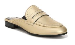 https://www.nordstromrack.com/shop/product/2917935/circus-by-sam-edelman-hanlon-loafer-mule?color=GOLD