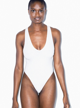 https://www.americanapparel.com/en/cotton-spandex-tank-bodysuit_rsa8336w?c=Red