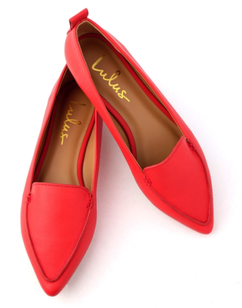 https://www.lulus.com/products/emmy-red-pointed-loafers/584162.html?utm_source=google&utm_medium=cpc&utm_content=584162&utm_campaign=PLA_loafers&pla=1&s_kwcid=AL%217824%213%21337857861778%21%21%21g%21418885118529%21&gclid=CjwKCAjwvJvpBRAtEiwAjLuRPexePfYcpUq2-V8G3bNhy9aEbUK3qvdY7__a3M7tIiRm3ujDByfvKRoCS-kQAvD_BwE