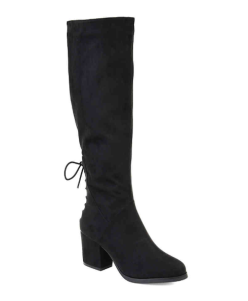 https://www.dsw.com/en/us/product/journee-collection-leeda-wide-calf-boot/444110?activeColor=020