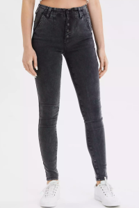 https://www.ae.com/us/en/p/women/high-waisted-jeans/highest-waist-jegging/ae-ne-x-t-level-highest-waist-jegging/0327_3846_008?menu=cat4840004