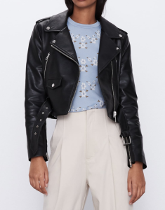 https://www.zara.com/us/en/faux-leather-jacket-p03427002.html?v1=34118882&v2=1445618