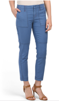 https://tjmaxx.tjx.com/store/jump/product/women-clothing-pants/runway/Madelia-Cargo-Pants/1000528302?colorId=NS1169542&pos=1:14&N=1691169990+836433663