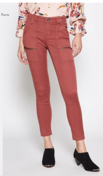 https://www.joie.com/joie/bottoms/park-skinny-pants-tawny