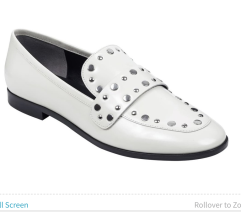 https://www.nordstromrack.com/shop/product/3110313/marc-fisher-ltd-zimma-studded-loafer?color=IVOLE