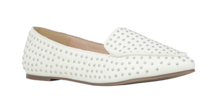 https://www.nordstromrack.com/shop/product/3107427/chase-chloe-ibi-studded-pointed-toe-flat?color=WHITE
