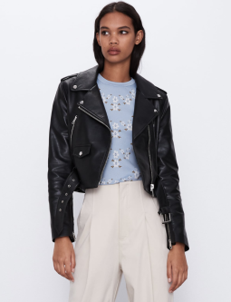 https://www.zara.com/us/en/faux-leather-jacket-p03427002.html?v1=34118882&v2=1445699
