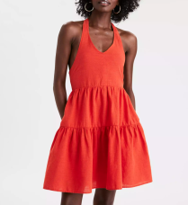 https://www.ae.com/us/en/p/women/additional-20-off-shop/dresses-jumpsuits/ae-halter-babydoll-dress/0395_4296_600?menu=cat4840004